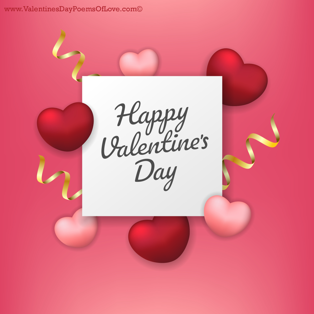 Valentine for spouse greeting card free clipart clipart transparent happy valentines day images, images of happy valentines day ... clipart transparent