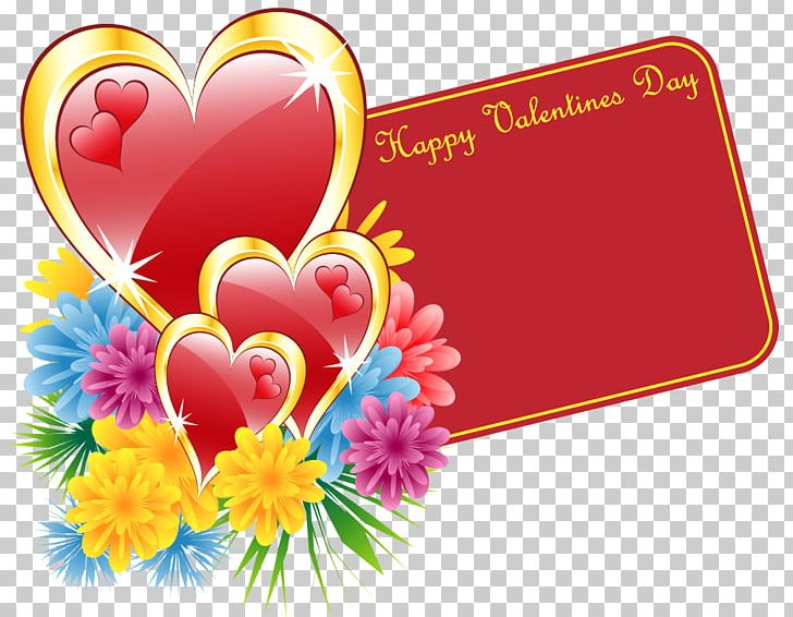Valentine for spouse greeting card free clipart svg black and white stock Birthday Wish Valentine\'s Day Friendship Husband PNG ... svg black and white stock
