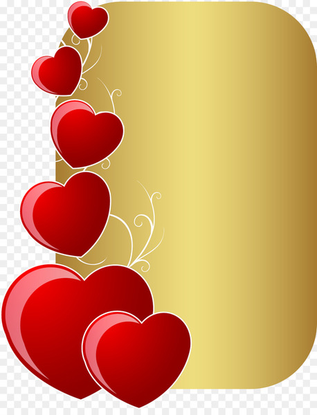Valentine for spouse greeting card free clipart vector royalty free library Greeting & Note Cards Romance Valentine\'s Day Love Euclidean ... vector royalty free library