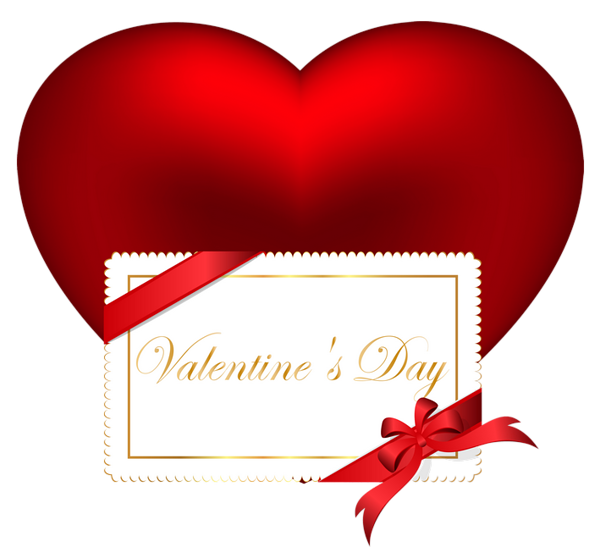 Valentine heart candy clipart image Transparent Valentines Day Heart PNG Picture | HEARTS & BOXES PNG ... image