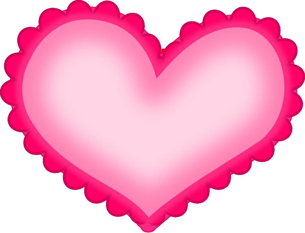 Valentine heart free clipart image freeuse Free Valentine Heart Cliparts, Download Free Clip Art, Free ... image freeuse