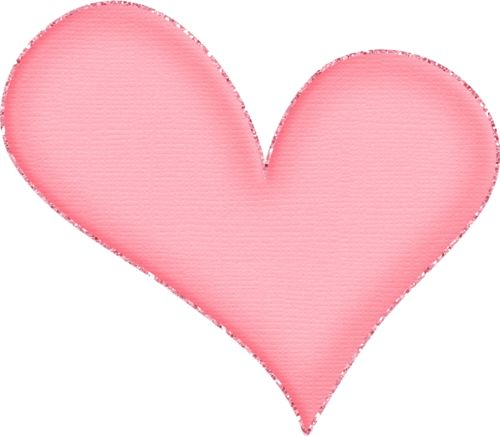 Valentine hearts clip art clipart 17 Best images about Clipart - Valentine's Day & Hearts on ... clipart