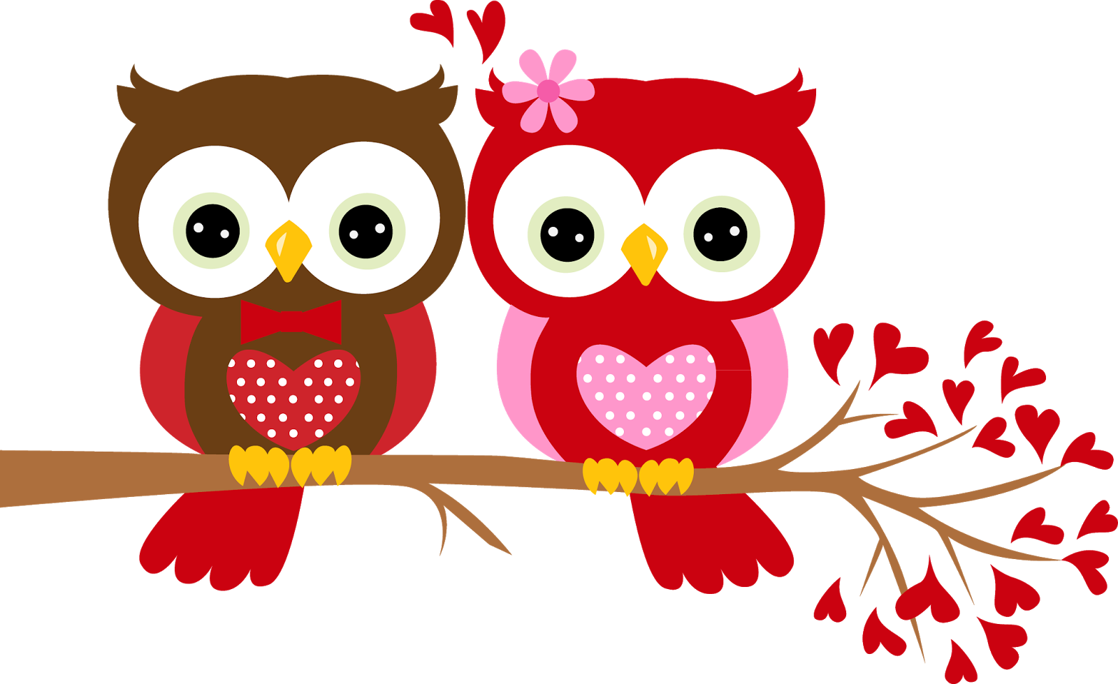 Valentine owl clipart clip art transparent Free February Owl Cliparts, Download Free Clip Art, Free ... clip art transparent