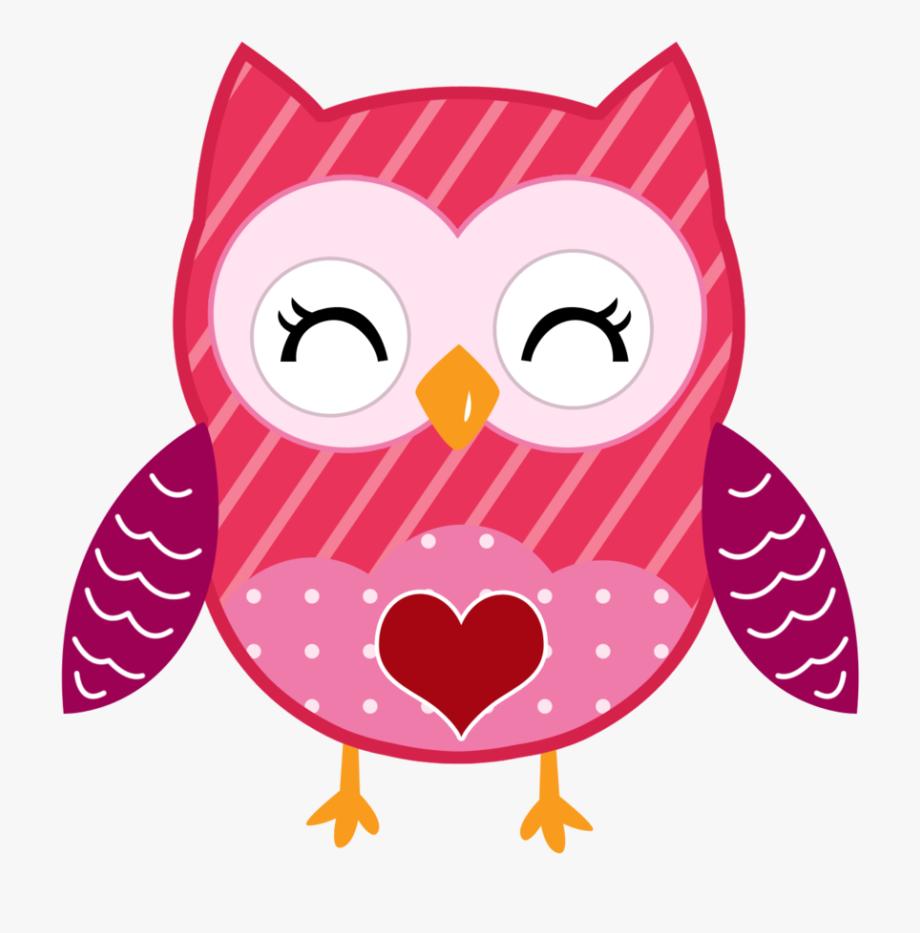 Valentine owl clipart jpg free stock Owl Door Hangers, Owl Classroom, Homemade Valentines - Owl ... jpg free stock