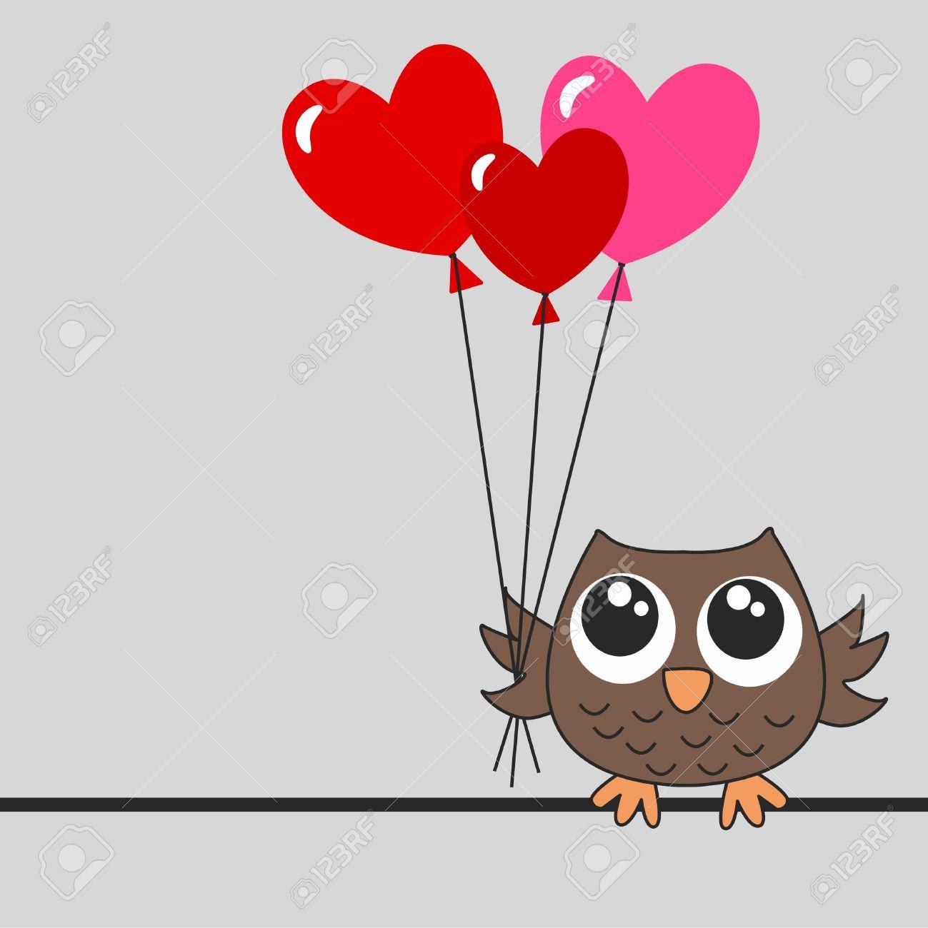 Valentine owl clipart free clip art royalty free Free Birthday Valentine Cliparts, Download Free Clip Art ... clip art royalty free