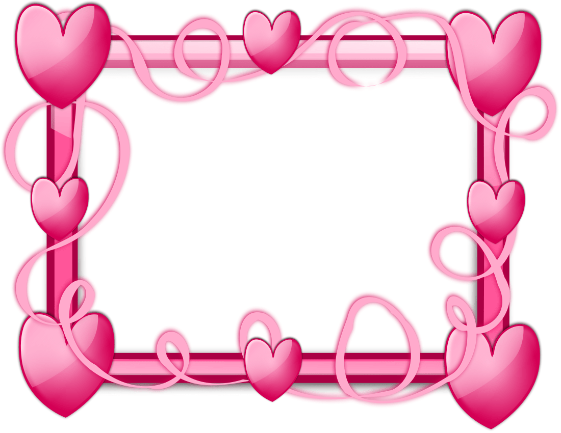 Valentine printable clipart jpg royalty free stock Free printable valentine clipart 4 » Clipart Portal jpg royalty free stock
