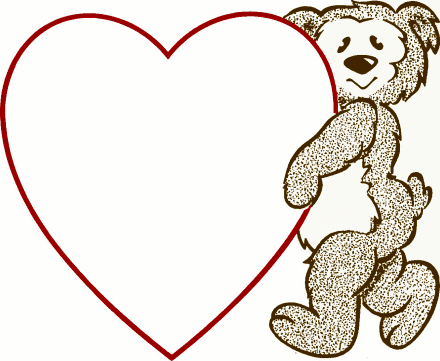 Printable valentine clipart jpg royalty free 18+ Valentine Clip Art Free Printable | ClipartLook jpg royalty free