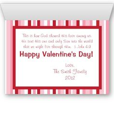 Valentine s day christian clipart free jpg freeuse download Free Religious Valentines Cliparts, Download Free Clip Art ... jpg freeuse download