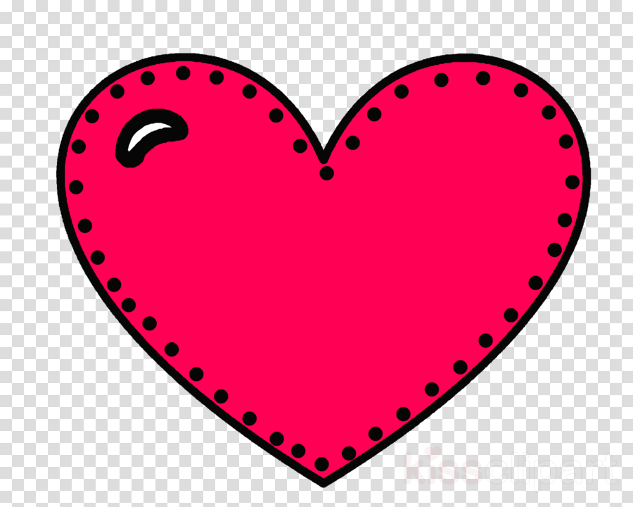 Valentine s day christian clipart free jpg library stock Saint Valentines Daytransparent png image & clipart free ... jpg library stock