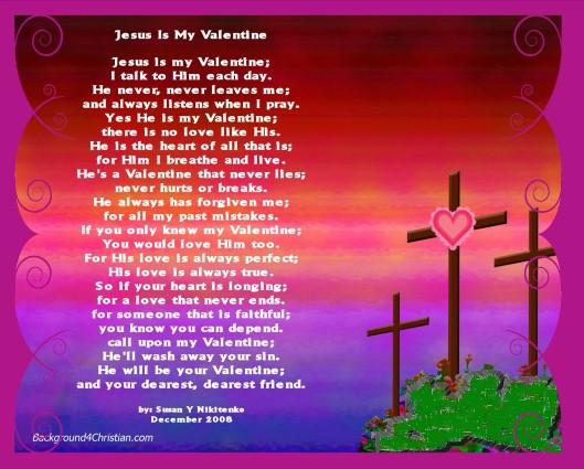 Valentine s day christian cross heart clipart free png free library Free Valentine Cross Cliparts, Download Free Clip Art, Free ... png free library