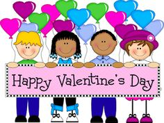 Valentine s day clipart picture free download Web Design | Valentines, Pictures of and Clip art picture free download