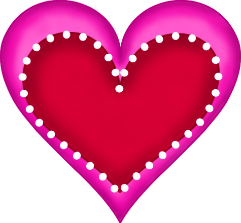 Valentine s day copyright free clipart graphic transparent stock Find Tons of Free Clip Art Images for Valentine\'s Day | 02 ... graphic transparent stock