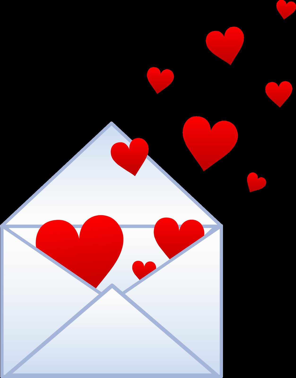 Valentine s mailbox day clipart jpg free download Free Valentine Mail Cliparts, Download Free Clip Art, Free ... jpg free download