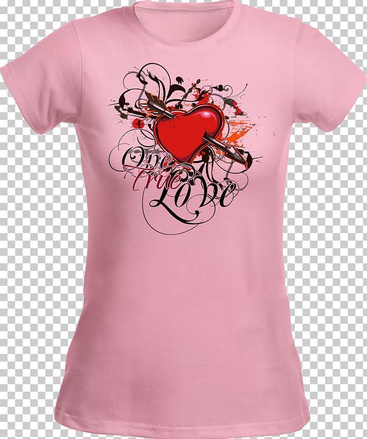 Valentine tshirt clipart banner free T-shirt Valentine\'s Day Designer PNG, Clipart, Active Shirt ... banner free