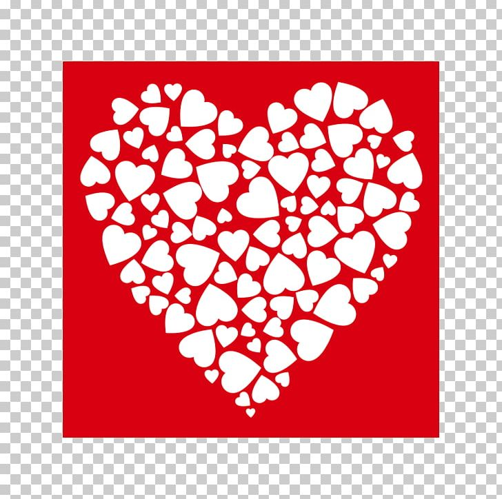 Valentine tshirt clipart image free library T-shirt Heart Clothing Valentine\'s Day PNG, Clipart, Free ... image free library