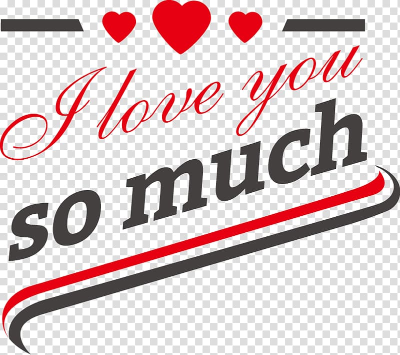 Valentine tshirt clipart vector free T-shirt Why I Love You So Much Scalable Graphics, Valentine ... vector free