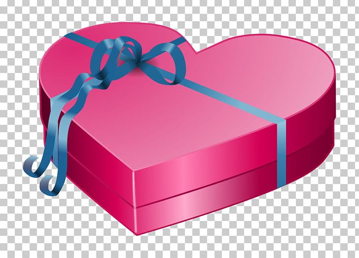 Valentinepresent clipart clip art royalty free Valentine\'s Day Gift Heart PNG, Clipart, Box, Cardmaking ... clip art royalty free