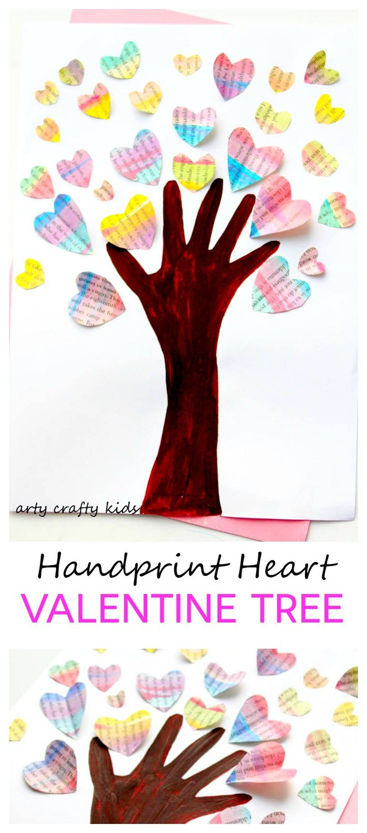 Valentines abc tree clipart svg transparent library 17 Best images about VALENTINES on Pinterest | Valentine day cards ... svg transparent library