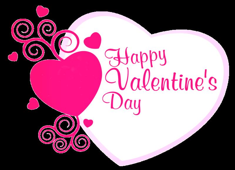 Valentines basketball clipart transparent download Free 56+ Valentines Day Clipart Images 【2018】 transparent download