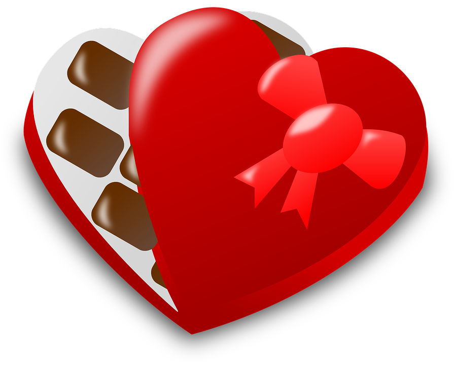 Valentines candy bar clipart graphic black and white library Free Candy Bar Clipart candy store, Download Free Clip Art ... graphic black and white library