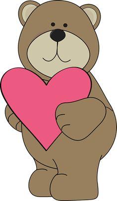 Valentines clipart for kids 800 x 200 pixels image 60 Best Valentine\'s Art images in 2018 | Clip art ... image