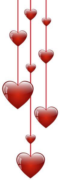 Valentines clipart for kids 800 x 200 pixels image freeuse 60 Best Valentine\'s Art images in 2018 | Clip art ... image freeuse