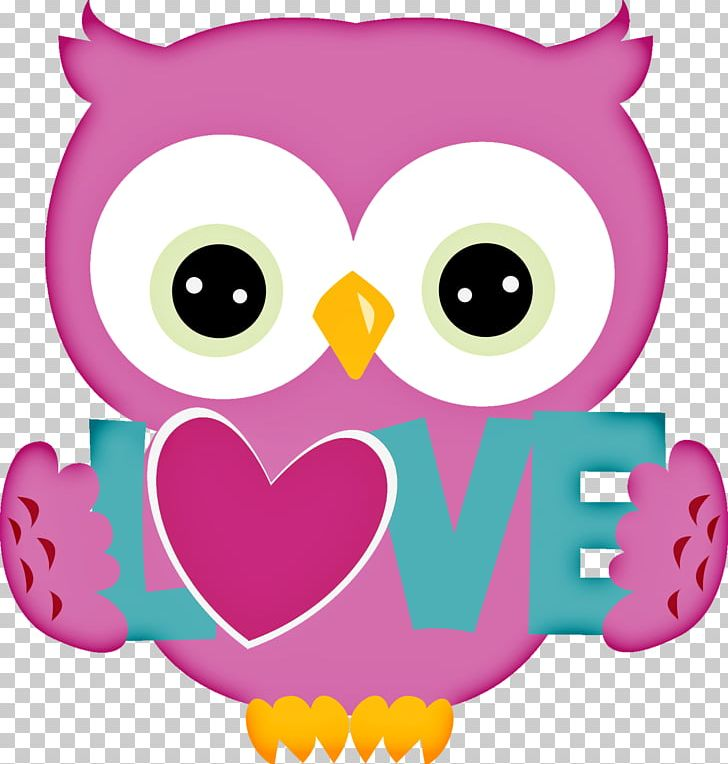 Valentines clipart owls image royalty free stock Owl Valentine\'s Day Heart PNG, Clipart, Animals, Animation ... image royalty free stock