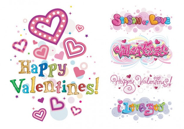 Valentines clipart printable free royalty free Best Valentine Clip Art Free Printable #23039 - Clipartion.com royalty free