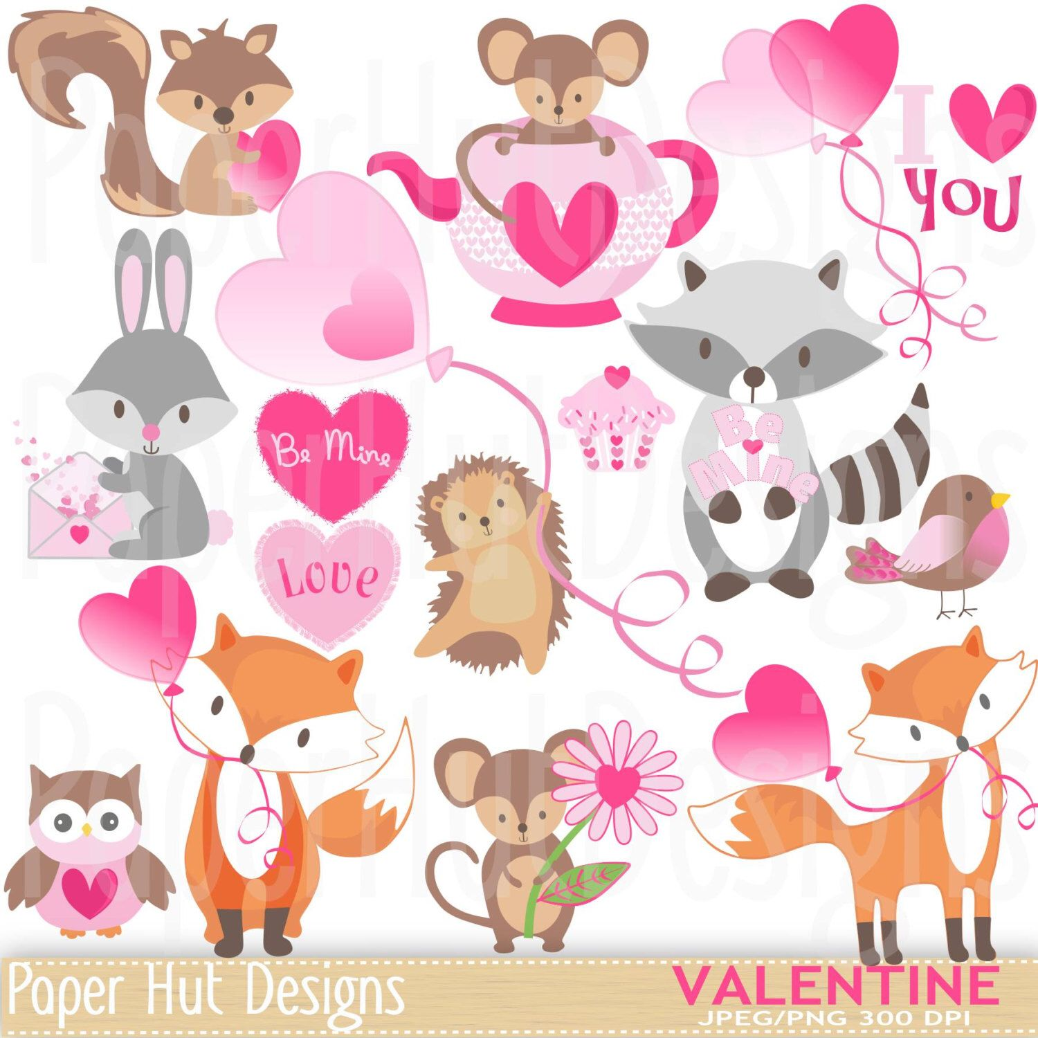 Valentines clipart with raccoon svg transparent stock Pin by fbaby love on Clip art | Clip art, Valentines art ... svg transparent stock