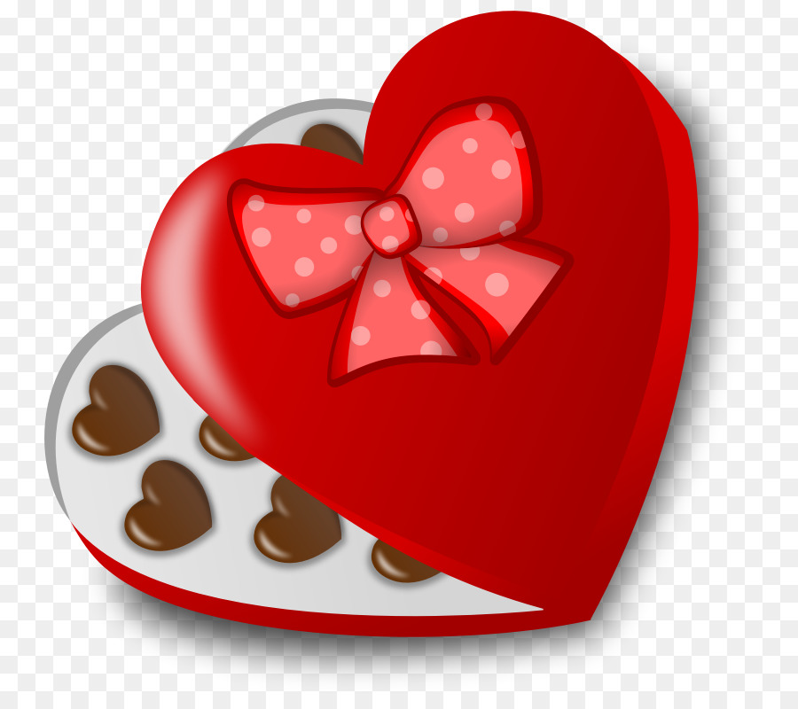 Heart cocoa clipart image download Valentines day candy clipart 5 » Clipart Station image download