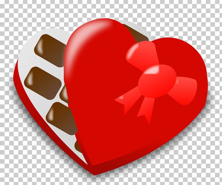 Valentines day candy clipart image freeuse download Valentine\'s Day Candy Chocolate Heart PNG, Clipart, Candy ... image freeuse download