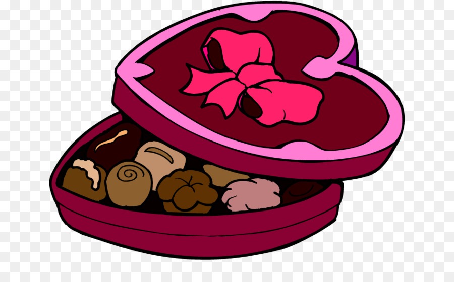 Valentines day candy clipart png freeuse download Valentines day candy clipart 2 » Clipart Station png freeuse download