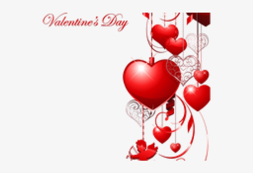 Valentines day clipart background vector royalty free stock Killzone Clipart Valentines Day - Valentines Day Background ... vector royalty free stock
