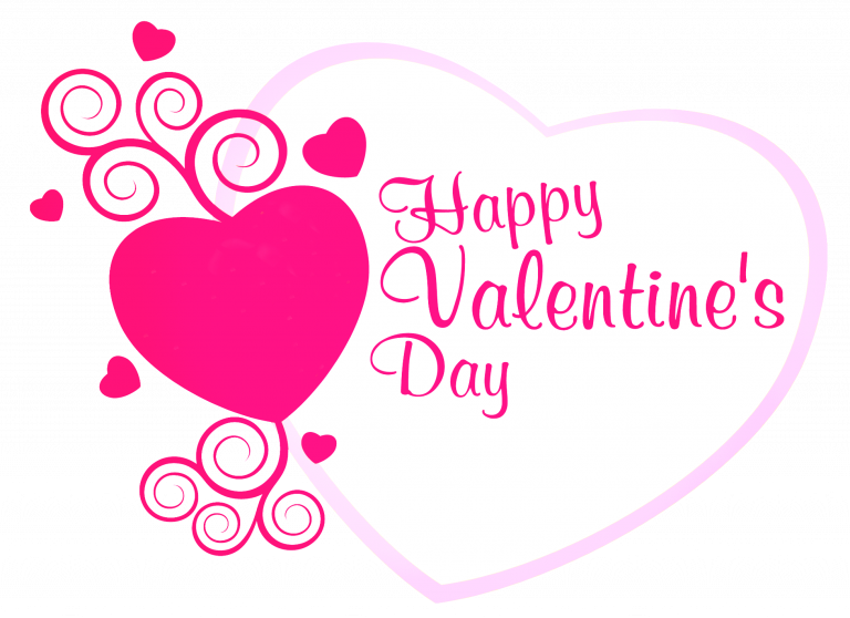 Valentines day clipart free jpg library Valentine S Day Clipart (34+) Desktop Backgrounds jpg library