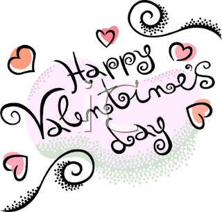 Happy valentine day clipart vector stock Funny Valentine\'s Day Clip Art | Happy Valentines Day ... vector stock