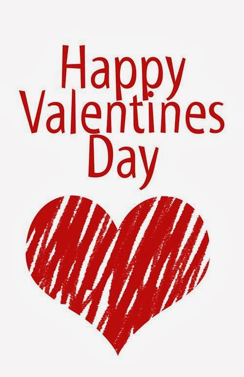 Happy valentine day clipart svg black and white stock Free Images For Valentines Day, Download Free Clip Art, Free ... svg black and white stock