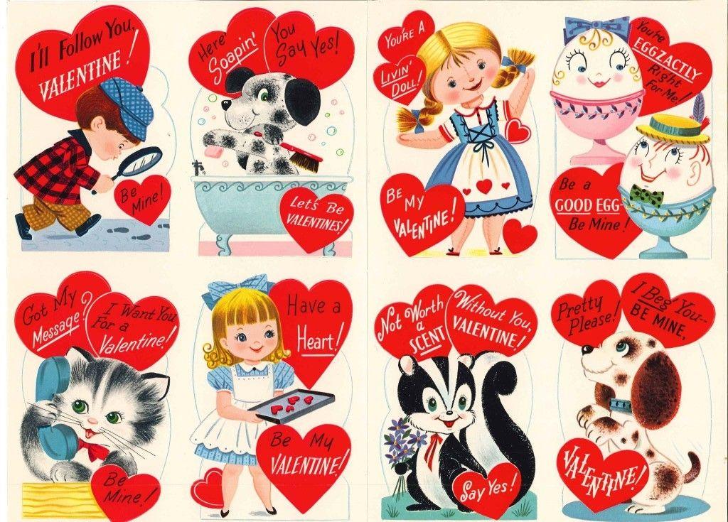 Valentines day clipart love vintage svg free stock Scraps: CLIPART Vintage para os Apaixonados | Vintage ... svg free stock