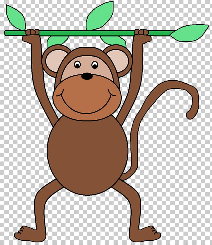 Valentines day clipart monkey clipart transparent stock Valentines Day Monkey Heart PNG, Clipart, Artwork, Cartoon ... clipart transparent stock