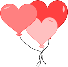 Valantine day clipart picture transparent library Free Valentines Cliparts, Download Free Clip Art, Free Clip ... picture transparent library