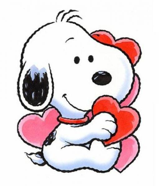 Dog valentines day clipart jpg transparent Free Valentine Cliparts, Download Free Clip Art, Free Clip ... jpg transparent