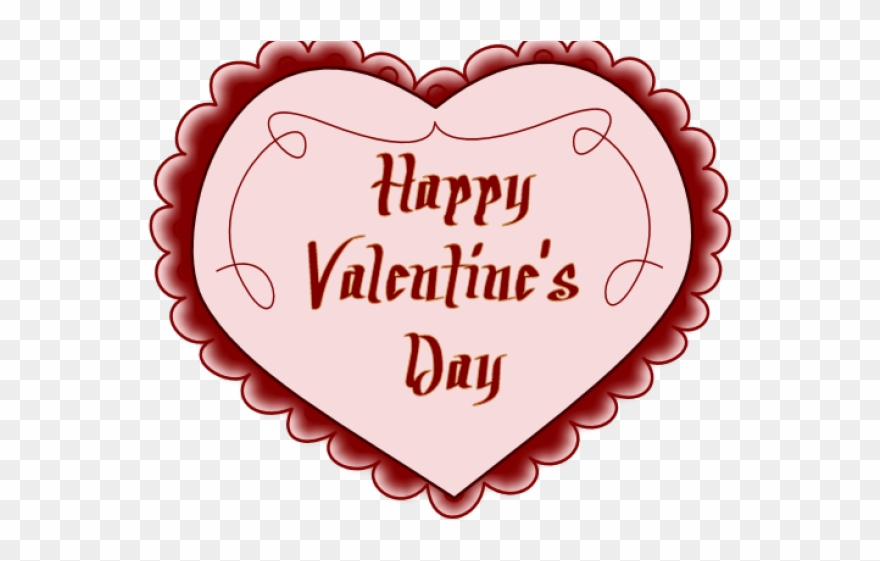 Valentines day clipart to download picture black and white Valentine`s Day Clipart Nice - Valentines Day Clip Art - Png ... picture black and white