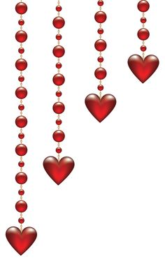 Valentines day clipart transparent hearts royalty free stock Valentine's Day Cloud Heart with Arrow Transparent PNG Clip Art ... royalty free stock