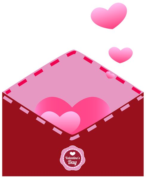 Valentines day clipart transparent hearts clip art library library Best ideas about Graphics Valentines, Mark's Valentines and ... clip art library library
