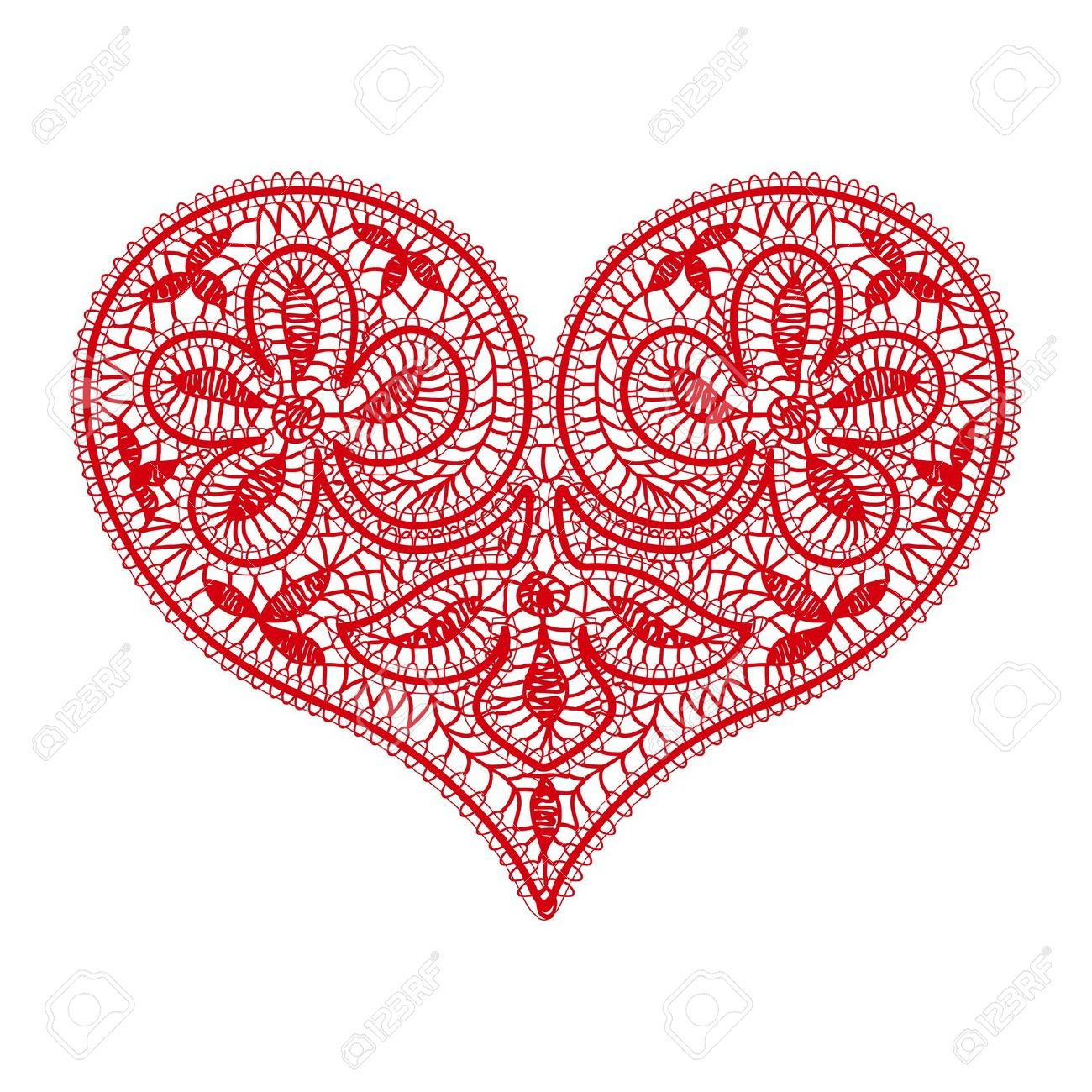 Valentines day clipart transparent hearts image library library Valentines day clipart transparent hearts - ClipartFest image library library