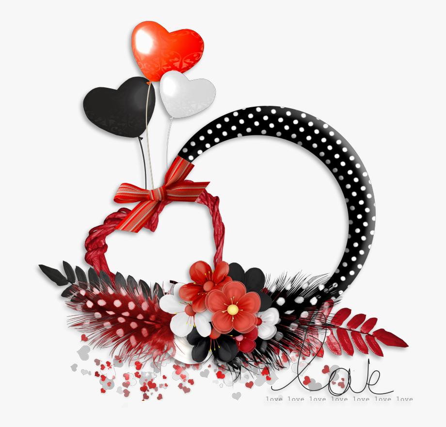 Valentines day cup stencils clipart free download Discover Ideas About Kapı Çelenkleri - Psp Valentine Cluster ... free download