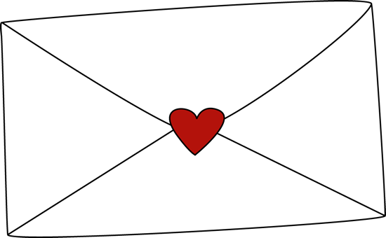 Valentines day envelope clipart clipart free download Valentine\'s Day Envelope Clip Art - Valentine\'s Day Envelope ... clipart free download