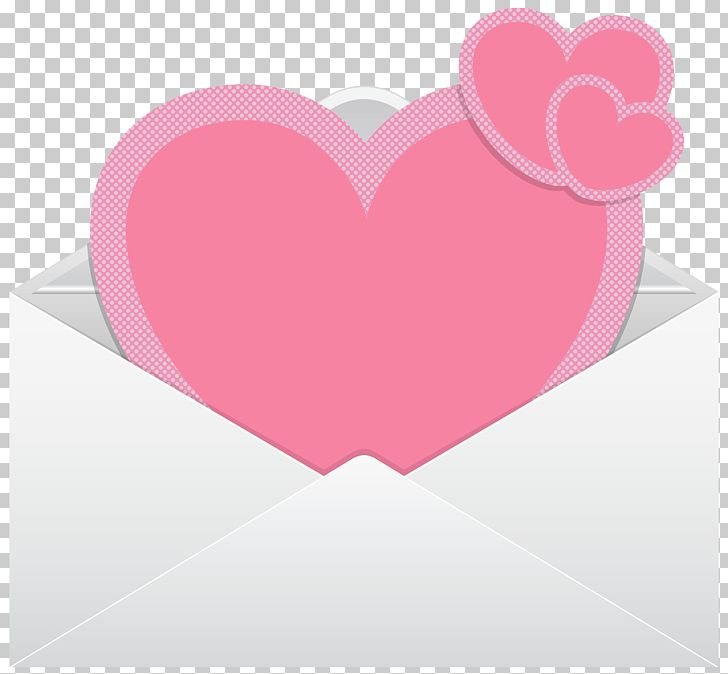 Valentines day envelope clipart image black and white Heart Pink Valentine\'s Day Font PNG, Clipart, Clipart, Clip ... image black and white
