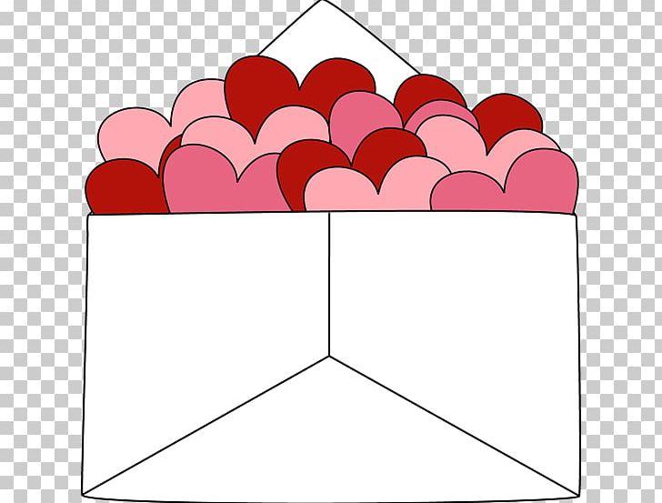 Valentines day envelope clipart png transparent Valentine\'s Day Speech-language Pathology Question Five Ws ... png transparent