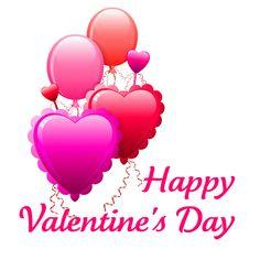 Valentine-s day free clipart pictures clip art free Valentines Day Free Valentine Clip Art Cupid clip art free