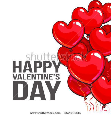 Valentines day glossy marble hearts clipart jpg black and white download Valentines Day Heart Arkistovalokuvat, rojaltittomat arkistokuvat ... jpg black and white download